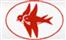 Jia Yunn Express (H.K.) Company Limited