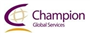 <em>Champion</em> <em>Global</em> <em>Services</em> <em>Limited</em>