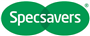 Specsavers Procurement Asia Limited