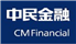 China Minsheng Financial Holding Corporation Limited