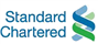Standard Chartered Bank (Hong Kong) Ltd