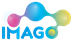 <em>Imago</em> <em>Software</em> <em>Limited</em>
