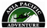 APA Travel Limited