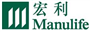 <em>Manulife</em> &#40;<em>Int</em>ernational&#41; <em>Limited</em>