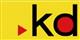 Keding (Hongkong) Enterprises Limited
