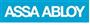 Assa Abloy Hong Kong Ltd
