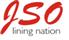 Jsotex & Company Limited