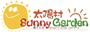Sunny Garden Smart Kids Centre