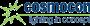Cosmocon International Ltd