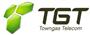 <em>Townga</em>s <em>Telecommunication</em>s <em>Company</em> <em>Limited</em>