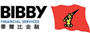 Bibby Financial Services (Asia) Limited