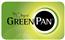 Greenpan Limited