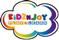 Kidznjoy Ltd