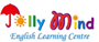 Jolly Mind English Learning Centre