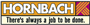 Hornbach Asia Limited