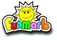 Funmark Toys Industrial Limited
