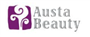 Austa Beauty Company Limited