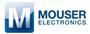 <em>Mouser</em> <em>Electronic</em>s &#40;<em>Hong</em> <em>Kong</em>&#41; <em>Limited</em>