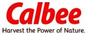 Calbee Four Seas Co Ltd