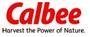 Calbee Four Seas Co Ltd