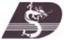 Supreme Dragon Technology Limited
