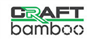 Craft Bamboo Holdings Limited