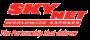 Skynet Worldwide Express (HK) Limited