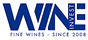 Wine Invest Limited