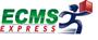 Hong Kong ECMS International Logistics Co., Limited