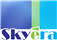 Skyera International (HK) Limited