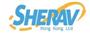 Sherav (H.K.) Limited
