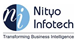Nityo Infotech Services Limited