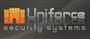 Uniforce Security Systems Ltd