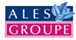 Ales Group HK Limited