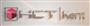 東莞凱鈦塑膠製品有限公司