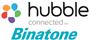 Binatone Electronics International Ltd