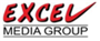 Excel Media Group Limited