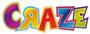 CRAZE Asia Limited