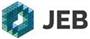 JEB WW Limited