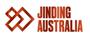 Jinding Australia (HK) Limited