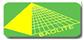 Polytech Technology (H.K.) Company Limited