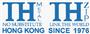 Tai Hing Zipper Factory Company Limited