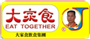 Eat Together Food & Beverage Group Company Limited