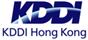 KDDI Hong Kong Ltd