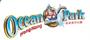 Ocean Park Corporation