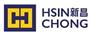 <em>Hsin</em> <em>Chong</em> <em>Group</em> <em>Holdings</em> <em>Limited</em>