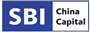 SBI China Capital Holdings Limited
