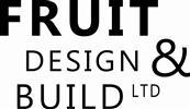 Fruit Design & Build Limited
