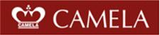 Camela Fashion Limited
