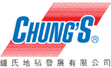 Chung's Carpet Development Limited